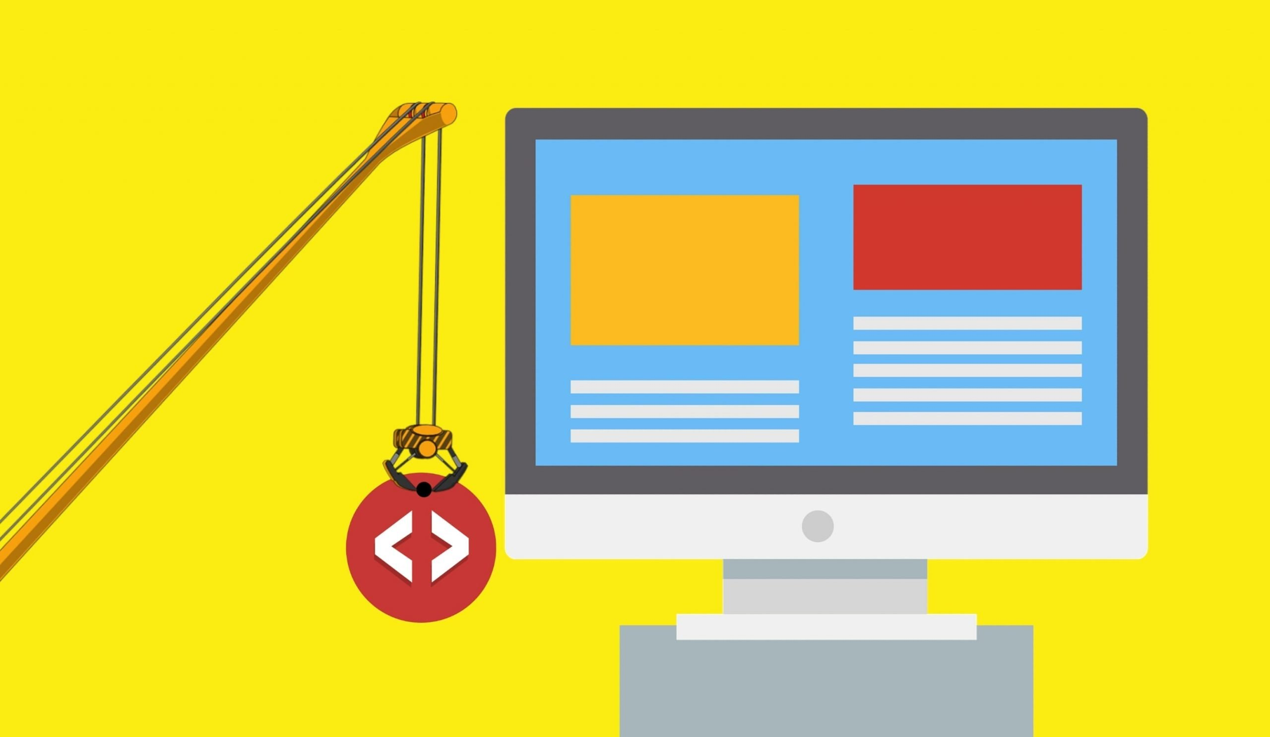 Best tools for building a WordPress website